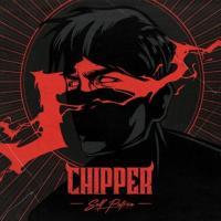 Chipper-Self Patron