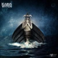 Icarus Witch-Goodbye Cruel World