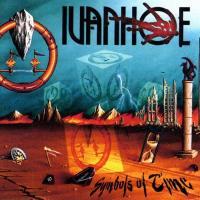 Ivanhoe-Symbols Of Time