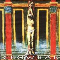 Crowbar-Crowbar