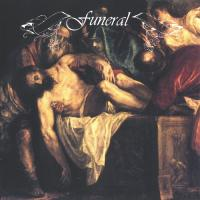 Funeral-Tristese