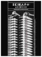 Schaft-Archives ( 3 CD )
