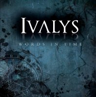Ivalys-Words In Time