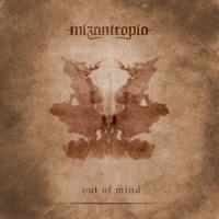 Mizantropia-Out Of Mind