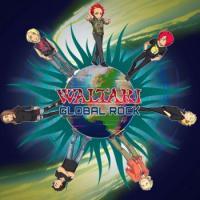 Waltari-Global Rock