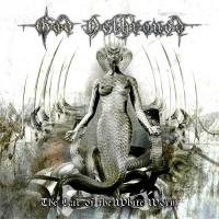 God Dethroned-The Lair Of the White Worm