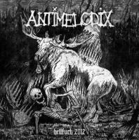 Antimelodix-Hellfuck