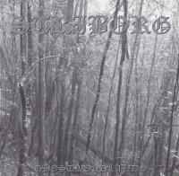 Striborg-Ghostwoodlands