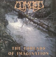 Cumdeo-The Threads Of Imagination