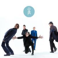 Einstürzende Neubauten-Alles In Allem (Deluxe Edition)
