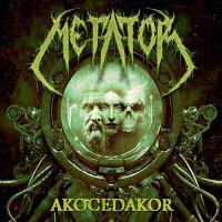 Metator-Akocedakor