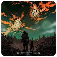 Ghosts of the Sun-Existia