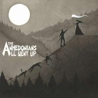 The Anhedonians-All Went Up