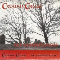 Cromm Cruac-No Consolation