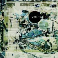 VA-Voltage II (Electronic Vivisection)