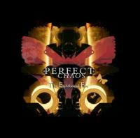 Perfect Chaos - The Eightbound Five mp3