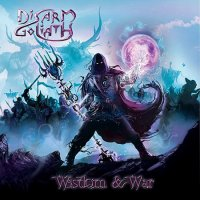 Disarm Goliath-Wisdom And War