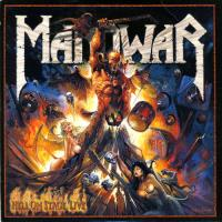Manowar-Hell On Stage (Live)