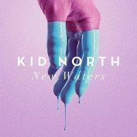 Kid North-New Waters