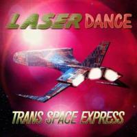Laserdance-Trans Space Express