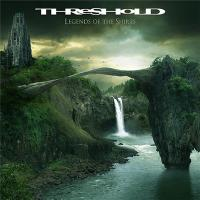 Threshold-Legends Of The Shires
