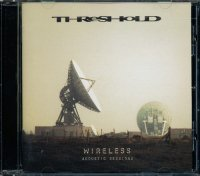 Threshold-Wireless: Acoustic Sessions