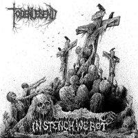 Toderlebend-In Stench We Rot