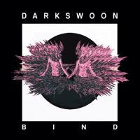 Darkswoon-Bind