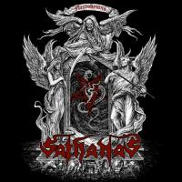 Sathanas - Necrohymns mp3