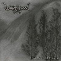 Winterblood-Le Fredde Ali Dell\'Inverno