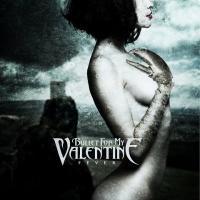 Bullet For My Valentine-Fever (Australian Tour Edition Bonus CD)