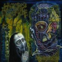 Hammers Of Misfortune - Dead Revolution mp3