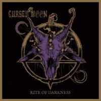 Cursed Moon-Rite of Darkness