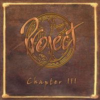 Project-Chapter III