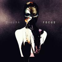 Diaura-Focus (Regular Edition)