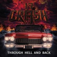 17 Crash-Through Hell And Back
