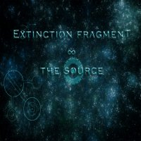 Extinction Fragment-The Source