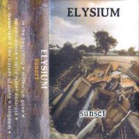 Elysium-Sunset