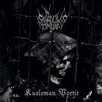 Shadow's Mortuary-Kuoleman portit