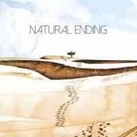 Natural Ending-Natural Ending