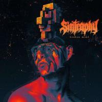 Sintrophy-Broken Mind