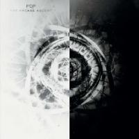 P.D.P.-The Arcane Ascent