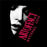 VA-Artoffact Records 2019