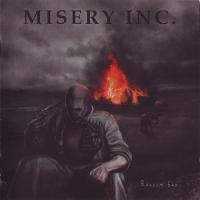 Misery Inc.-Random End