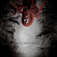 Erl-Necrosterra
