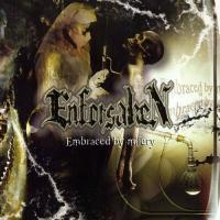 Enforsaken-Embraced By Misery