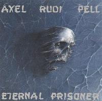 Axel Rudi Pell-Eternal Prisoner