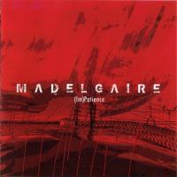 Madelgaire-(Im)Patience