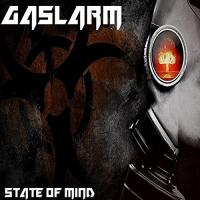Gaslarm-State Of Mind