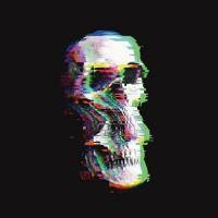 Night Ritual-Unbecoming ( Remixes)
